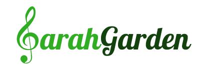 Sarah Garden